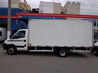 IVECO DAILY 70C...