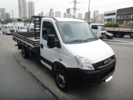 IVECO DAILY 35S...